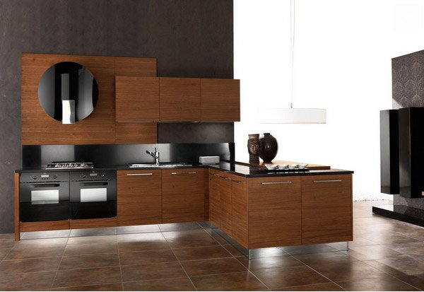 contemporary european kitchen cabinets 15 designs of modern kitchen cabinets home design lover 5687