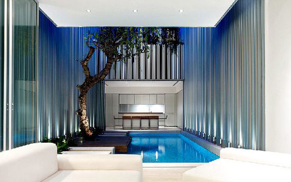 40 Great Small Swimming Pools Ideas Home Design Lover