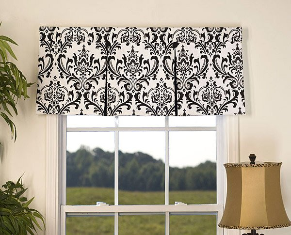 curtain ideas designs window patterns valance interior suit styles any free