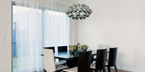 Know your interior design theme