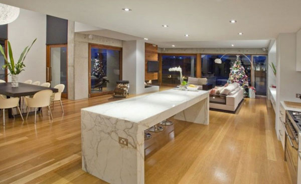 Queensland home design