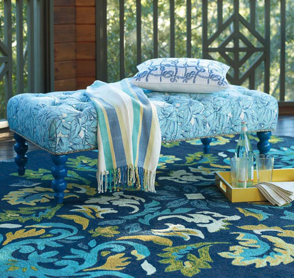 home port rugs light pdp ocean crigler rug charlton turquoise area outdoor indoor indooroutdoor