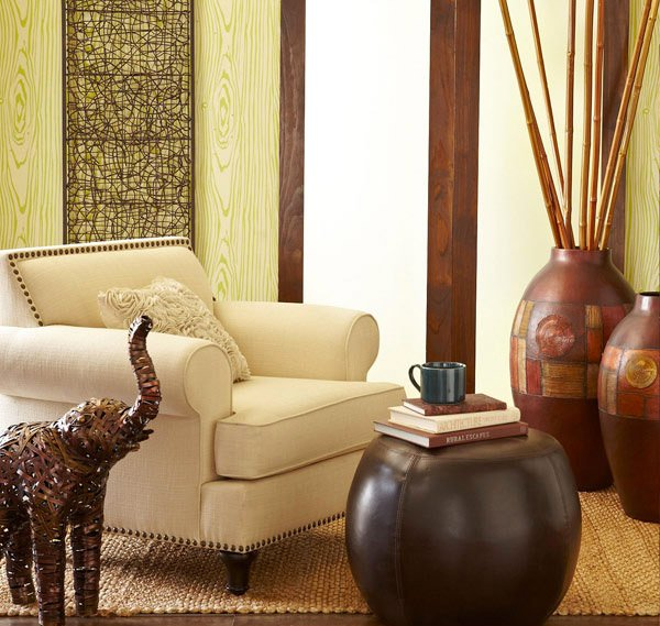 Elaborate Beauties Of 15 Floor Vase Designs Home Design