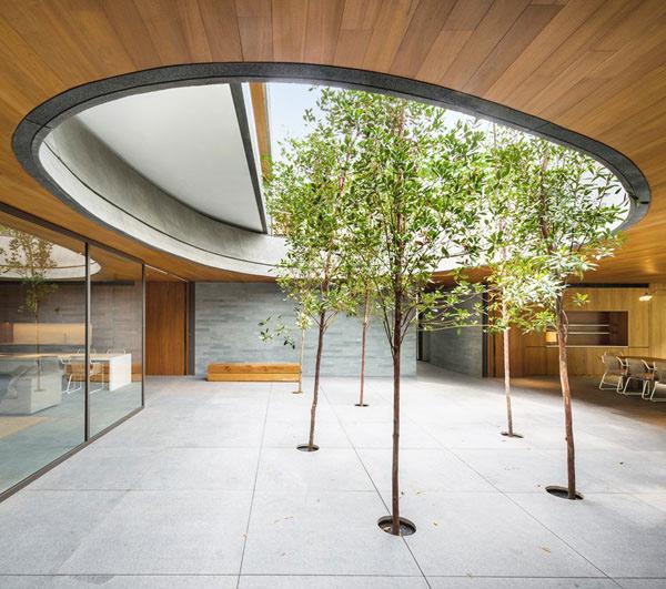 Singapore home design