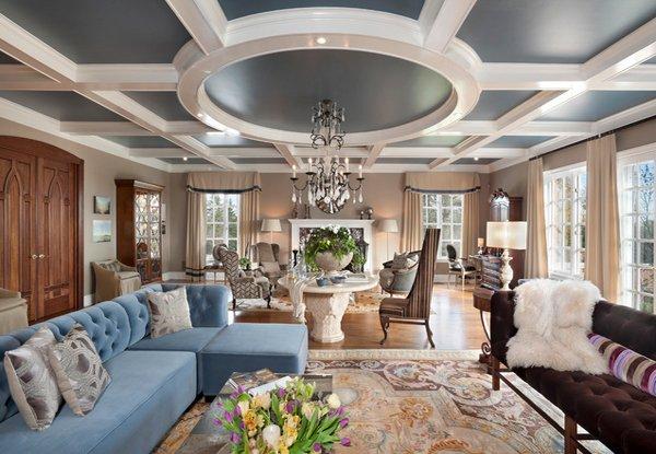 classy furnitures