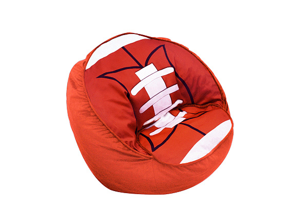 15 Cute Bean Bag Chairs For Kids Home Design Lover