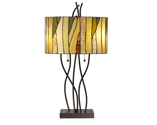 Table Lamp Designs