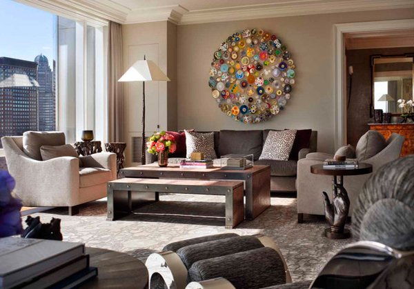 15 art deco inspired living room designs home design lover