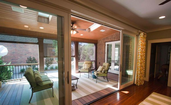 15 sliding glass doors design home design lover sliding glass doors planetlyrics Gallery