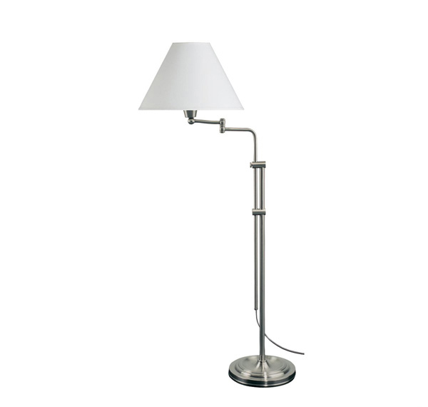 Dainolite Lighting DM451