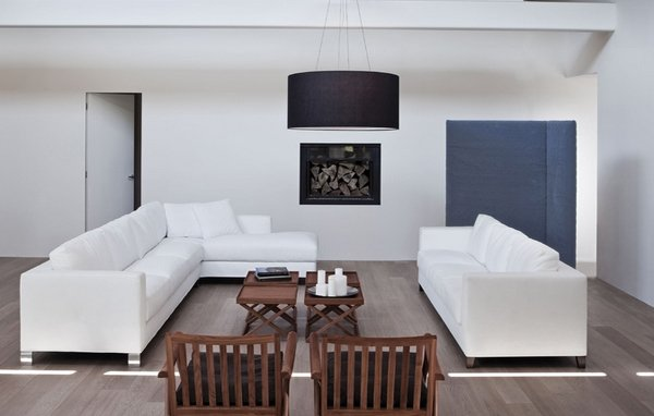 large furnitures