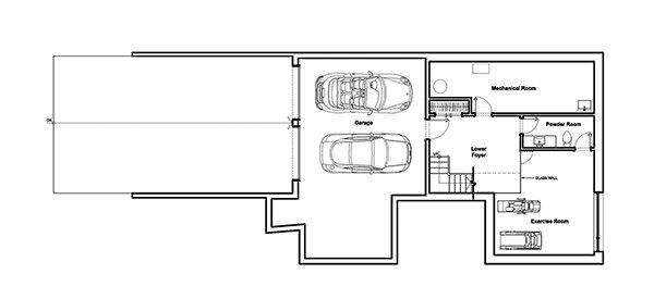 Westboro House