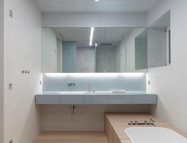 PF House Bathroom 2
