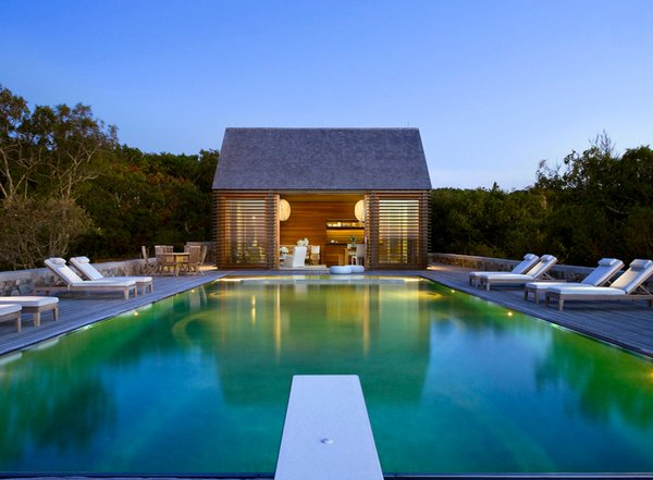 Swimming Pool Houses Designs simple house with swimming pool inspiring styles and types houses designs home design ideas 16 Louvered Pool