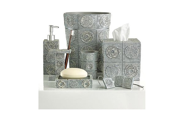 accessories bredon piece lane set sets default product l twdp park bathroom gallery