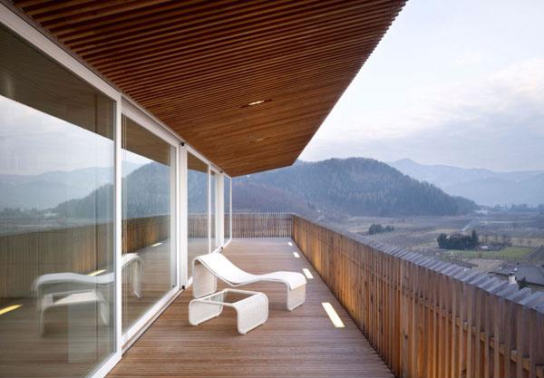 PF House Terrace 1