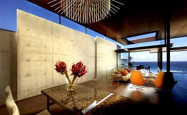 Mallorca Furniture
