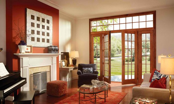 <em>Pintu prancis mira premium (sumber: homedesignlover.com)</em>