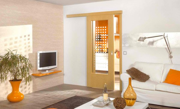 Panel Doors Design thrilling interior panelled doors panel doors design far fetched panelled designs traditional door Elegant Modern Sliding Bartels Doors