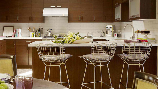 20 Unique Designs of Kitchen Stools | Home Design r on brown wall shelves, brown chairs, brown kitchen curtains, brown kitchen rugs, brown kitchen shelves, brown dining room, brown kitchen tables, brown kitchen doors, brown tv stands, brown sofas, brown kitchen art, brown kitchen towels, brown lamps, brown kitchen cupboards, brown furniture,