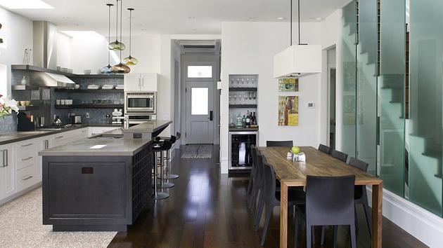 Lovely Home Design Lover
