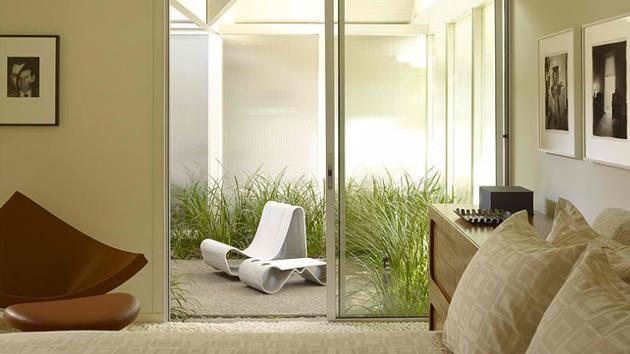 15 sliding glass doors design home design lover planetlyrics Images