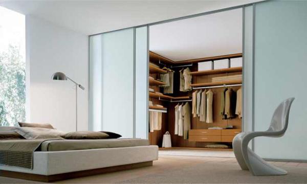 Wardrobes Bedroom