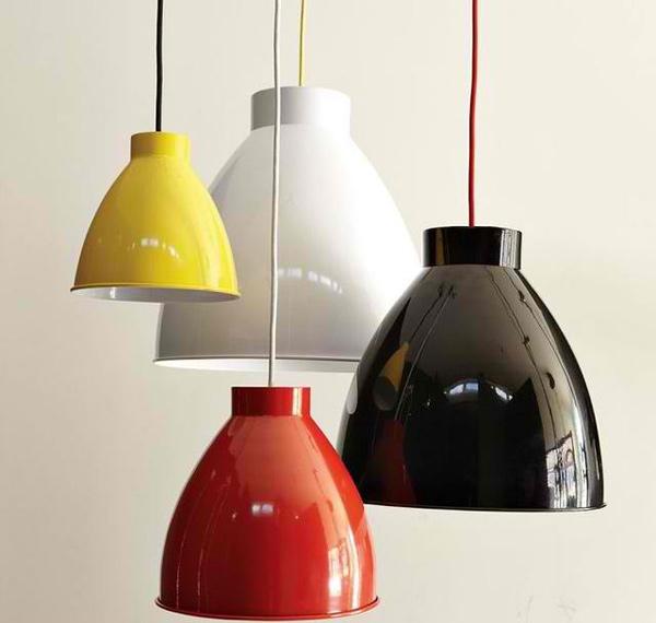 Pendant Light Designs