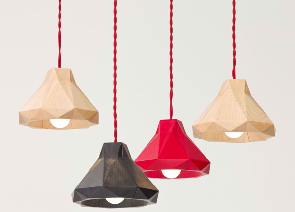 Pendant Light Designs