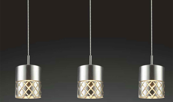 stylish Pendant Lights