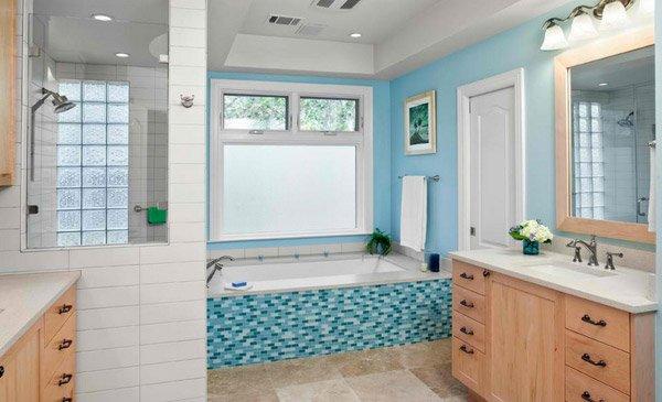 Aqua Bath