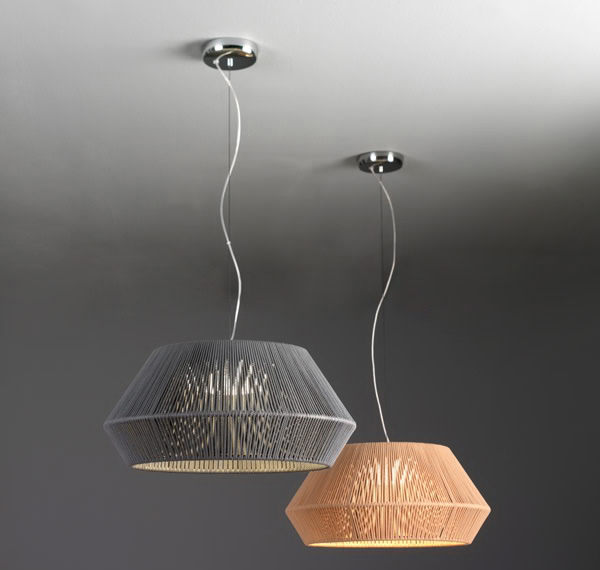 Pendant Lighting Modern Pendant