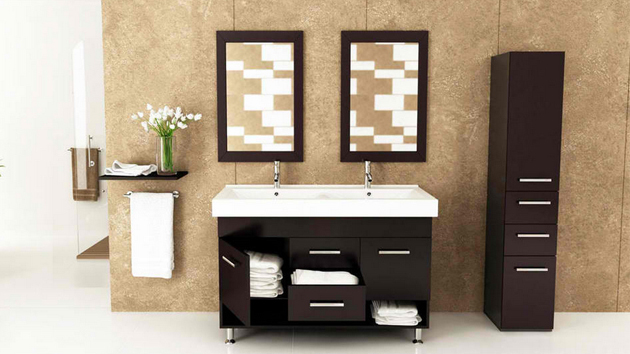 bathroom cabinets modern 15 modern and contemporary cabinets ideas home 11326