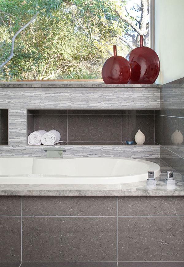 bathroom Texture