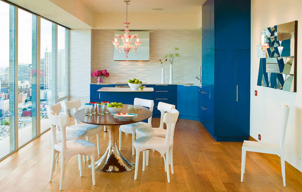 dining area furnitures