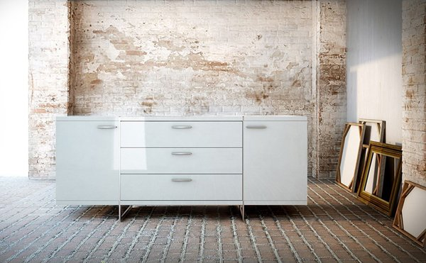 Greenwich Sideboards