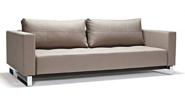 convertible lounge sofa