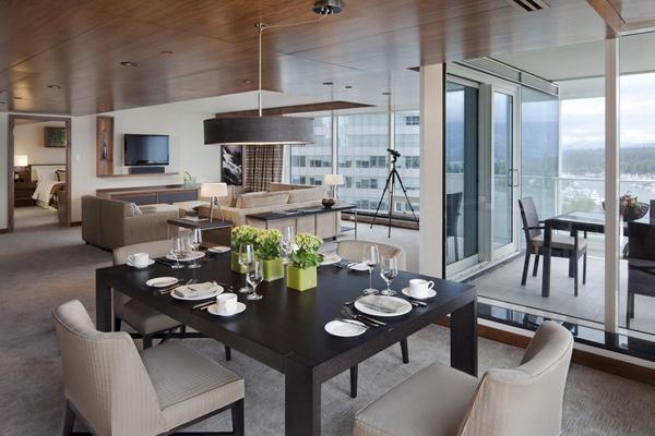 Dining Room Sets