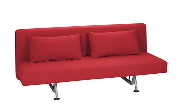 Modern Sofa Beds