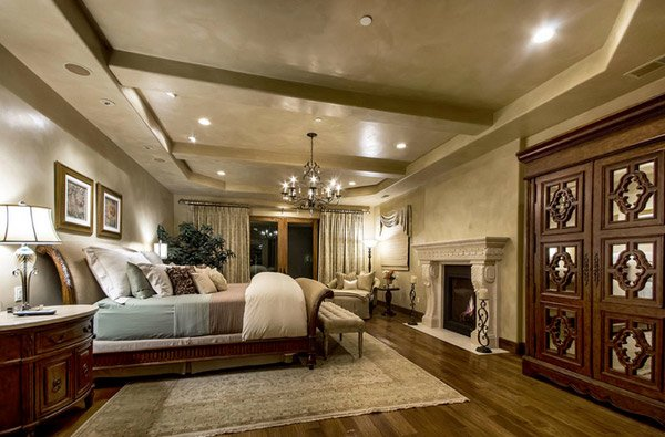 https://homedesignlover.com/wp-content/uploads/2013/11/13-Vineyard-Estate.jpg