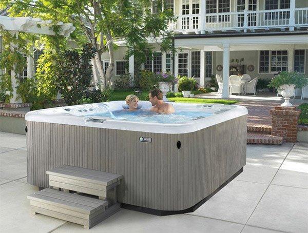 tub designs