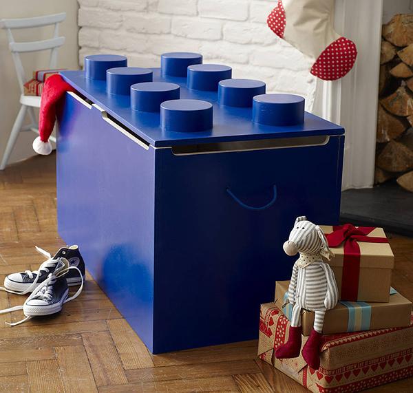 Gentil Lego Kids Storage