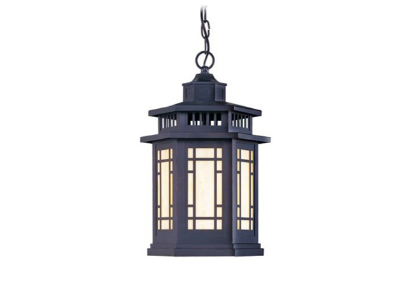 Contemporary Outdoor Pendant Lighting 15 contemporary outdoor hanging lanterns home design lover mirror lake outdoor hanging lantern workwithnaturefo