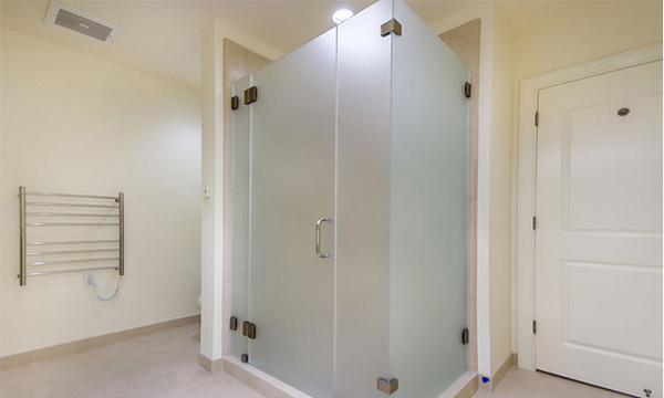Vi Condo Remodel Bathroom