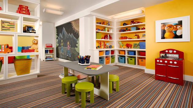 High Quality Home Design Lover