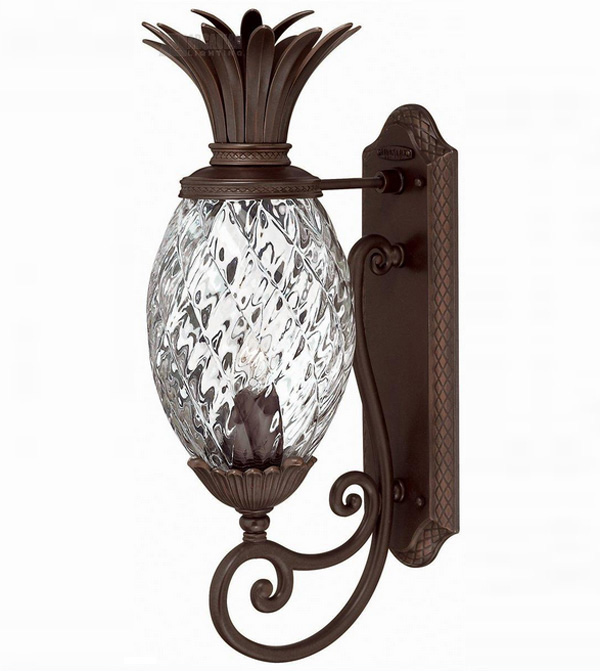 Traditional Wall Sconces