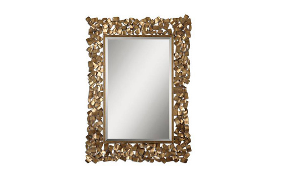 Contemporary Mirrors designs