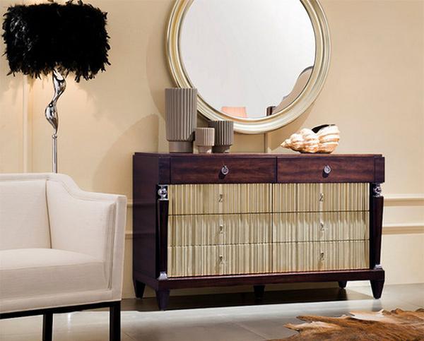 unique bedroom dresser