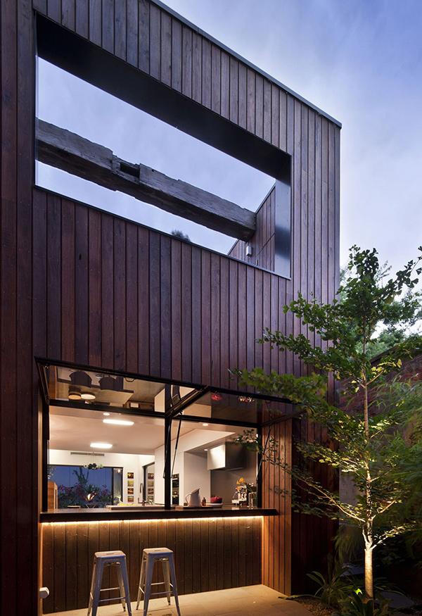 Techne Architects