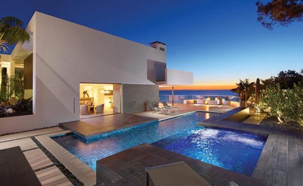 Horst Architects